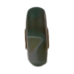 Green Agate Matte 001