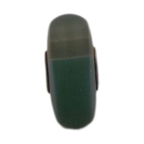 Green Agate Matte 003