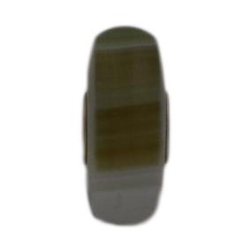 Green Agate Matte 004