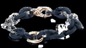 X Jewelry City Lights Bracelet