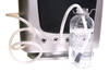 Tri-Oxy RE-ION2® water ozonator and plasma generator at Go Healthy Next