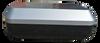 Tri-Oxy FRESH Side View