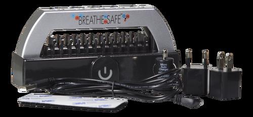 breathe-safe-2017.png