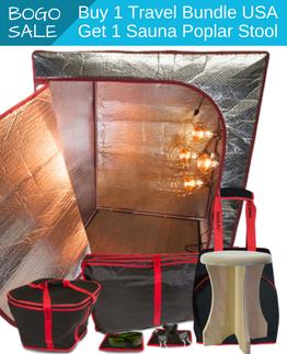 buy-1-travel-bundle-usa-get-1-sauna-poplar-stool.png