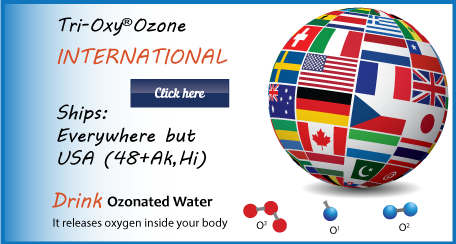 international-ozone.png