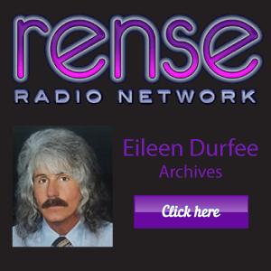 rense-radio.png