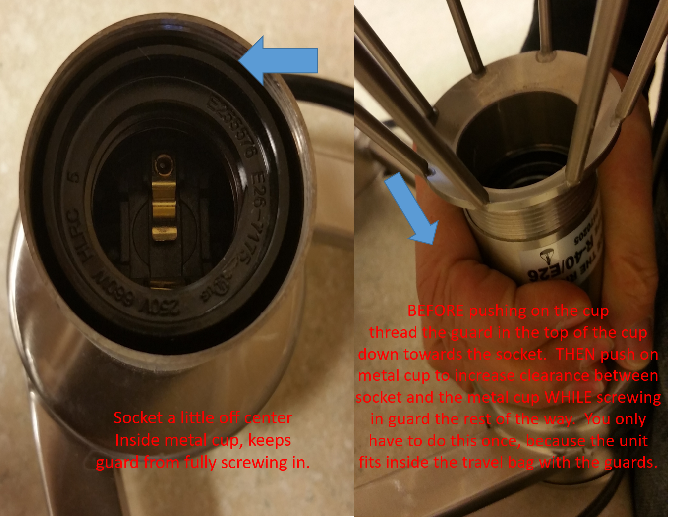 sauna-fix-socket-and-cup-instructions.png