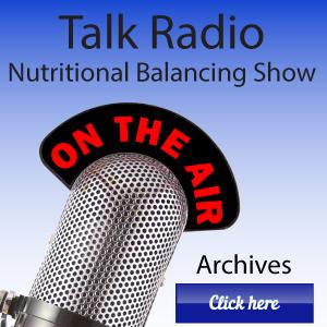 talk-radio-nbs-show.png