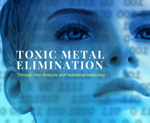 toxic-metal-elimination-through-hair-analysis-and-nutritional-balancing.png
