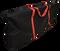 Sauna Tent portable travel bag