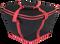 Sauna Fix portable travel bag