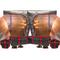 Sauna Fix Spa Bundle at Go Healthy Next