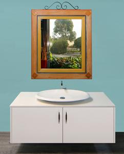 Bathroom Cabinets Vanity Units Bathroom Furniture Online Melbourne