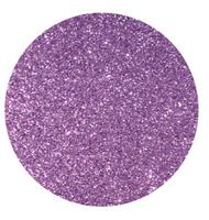 Lavender Glitter Vinyl Sheet Heat Transfer