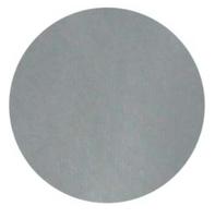 Grey - Pro Vinyl Sheet
