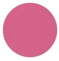 Pink PU14 - Pro Vinyl Sheet