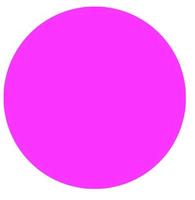 30 Neon Pink - Pro Vinyl Sheet
