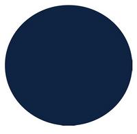 Navy Blue - Pro Vinyl Sheet