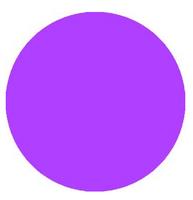 Lavender - Pro Vinyl Sheet