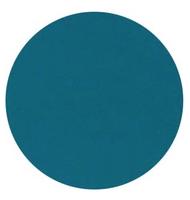Aqua PU24 - Pro Vinyl Sheet