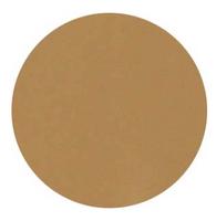 Camel - Pro Vinyl Sheet