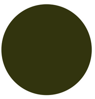 Army Green PU - Pro Vinyl Sheet