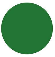 Green PU08 - Pro Vinyl Sheet