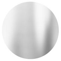 Silver Metallic Vinyl Sheet