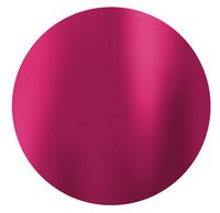 Pink Metallic Vinyl Sheet