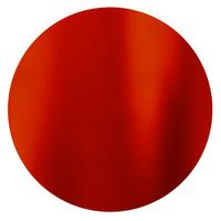 Red Metallic Vinyl Sheet