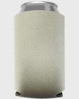 SandStone - Plain Koozie or Can cooler