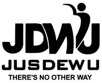 (10 Qty) JDW vinyl transfer