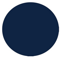 Navy Blue PVC 05 - PVC Vinyl Sheet