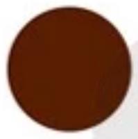Brown PVC 13 - PVC Vinyl Sheet