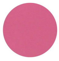 Pink PVC 14 - PVC Vinyl Sheet