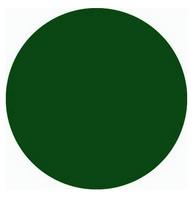 Dark Green PVC 24 - PVC Vinyl Sheet