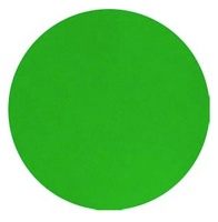 Light Green PVC 25 - PVC Vinyl Sheet