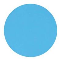 Sky Blue B (Light) PVC 27 - PVC Vinyl Sheet
