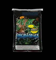 Autumn Quick Plot – 25 lb / 1 Acre Bag