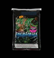 25 Lb. Bag Plants 3 Acres