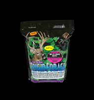 Wild Game Buffet – 8.5 lb / 1 Acre Bag