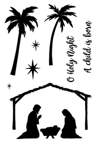 Holy Night- SALE!