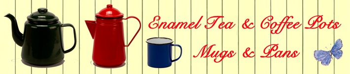 enamel-pots-mugs-pans.png