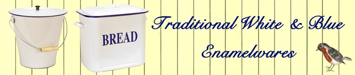 trad-white-blue-enamelware.png
