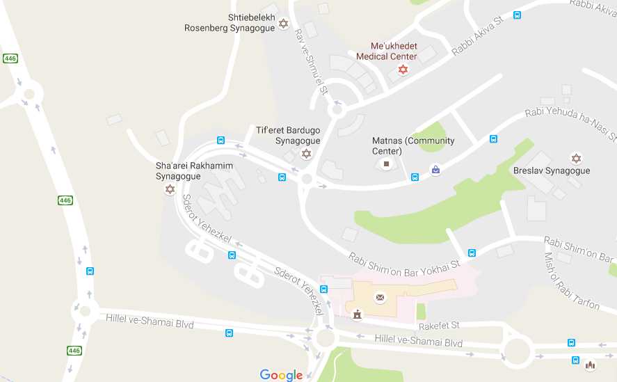 mapofbrachfeld2.png