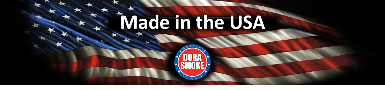 made-in-usa-banner.png