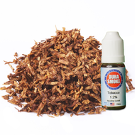 Classic Tobacco DuraLiquid 132mL EMAIL SPECIAL ONLY