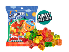 Gummy Bears (5 oz)