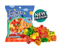 Gummy Bears (5 oz)