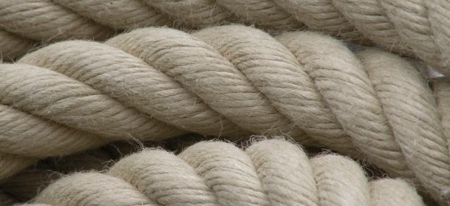 Sailing Rope Australia